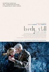 lovely_still_xlg