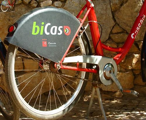 BiCas por pedrosimoes7.