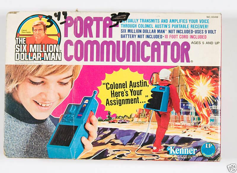 sixmillion_portacommunicator
