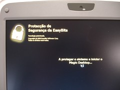 Securing? (pedro.custodio) Tags: portugal children pc child classmate young intel magalhes