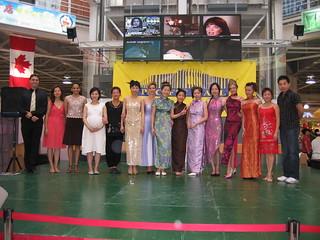 22 Pacific Mall CIFC Show