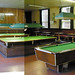 St Pats snooker room c. 2002