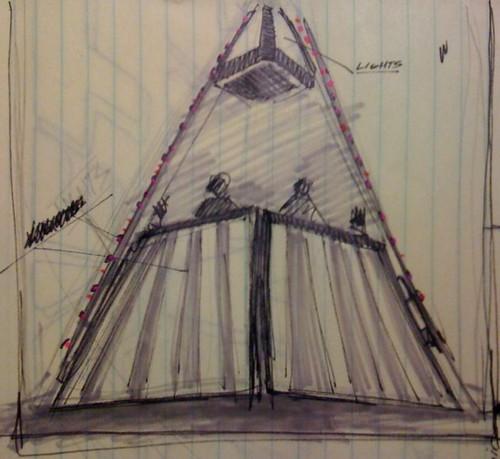 pyramid_rough