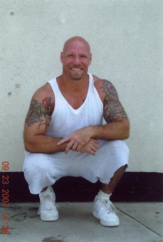2904237373 5c7c6cff25 Jail Mail Prison Pen Pals