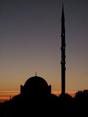 Remind me of it (Amir Nazemzadegan) Tags: canon photography photo iran god mosque iranian g7