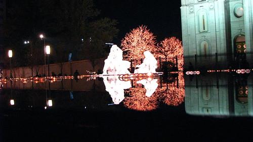 12.6.08 Temple Square