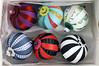 New Paper Ornaments - Tutorials