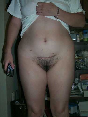 weird nude blond pussy porn pics: shavedpussy