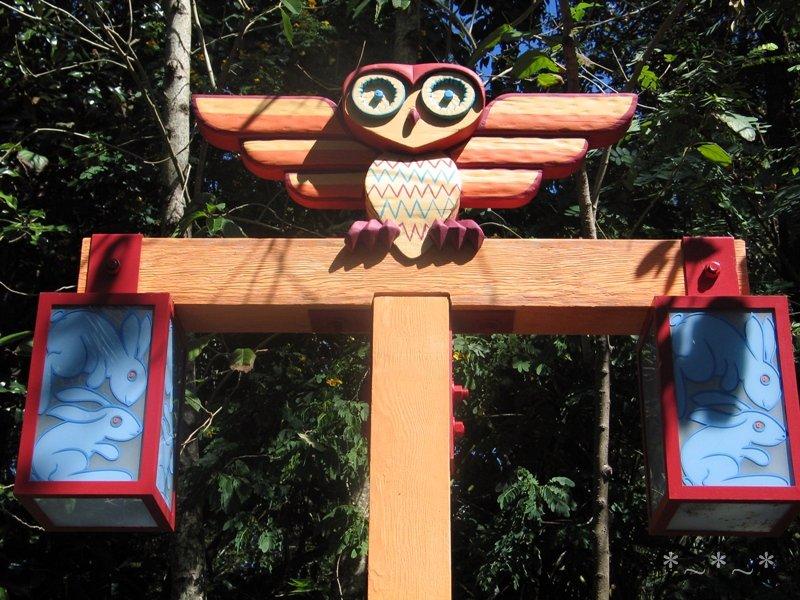 IMG_6937-DAK-lamp-post-owl
