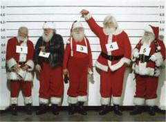 santa-line-up