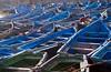 Fishing Boats (sillie_R) Tags: fish geotagged boat morocco maroc essaouira marokko geo:lat=3150909934 geo:lon=977327228 lpfloating