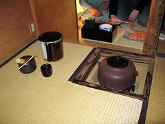Tea Ceremony -35 (Benji99) Tags: teaceremony benji99