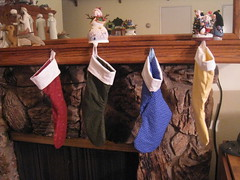 img christmasstockings