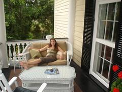 Charleston 2007