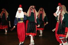 2008-12-13_Eibar-Axeri-boda-IZ_337