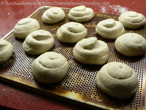 Brötchen, selbst gebacken mit Kühlschrankgare 004