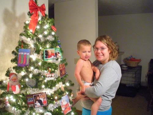 Christmas 2008 006