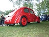 "1934 - 1938 Vw Prototype V30 • <a style=""font-size:0.8em;"" href=""http://www.flickr.com/photos/33170035@N02/3153403798/"" target=""_blank"">View on Flickr</a>"