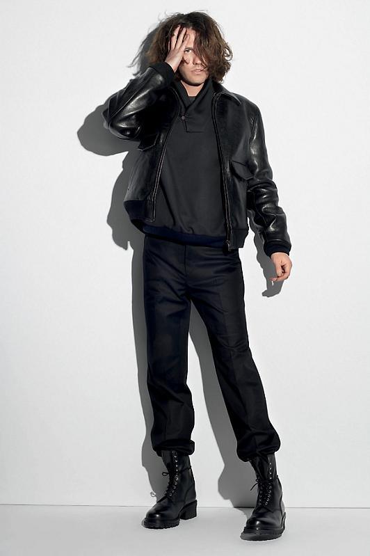 adam kimmel (6)