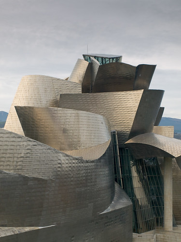 Guggenheim 7