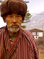 Bhutan (sachinritvika) Tags: life old city trip travel people india art architecture portraits temple photography tour bhutan photos shots traditional lifestyle monk images photograph himalaya photgraphy architecturebhutan