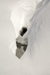 Lapland, Finland (stella1302) Tags: winter white snow finland lapland lappi pallas pallastunturi finnishlapland