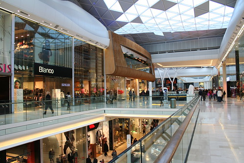 971b8a104 Shopping Around The World ʭ°° تَـ جَ ـارُبْ ʭ [الارشيف] - منتديات شبكة  الإقلاع ®