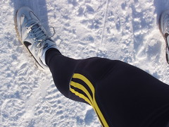 pi 020 ( Percy Germany  ) Tags: schnee winter snow leipzig sachsen percygermany