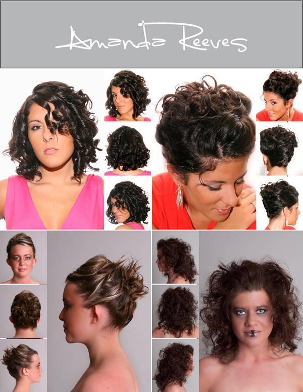 AmandaReeves-Hair4-Blog