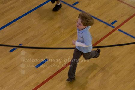 basketball-practice_Jan132009_0002web