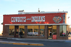 cowboyindian3