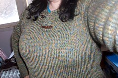 FreeSweater