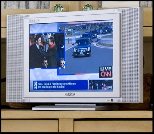 john0cusack-inauguration-obama-09