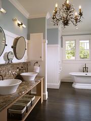 Master suite (homerebuilders) Tags: baths asemrau whsemrau bsemrau