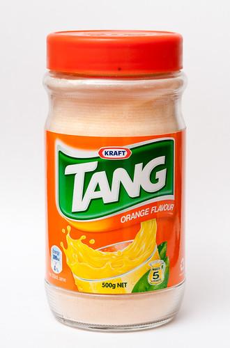 tang astronaut car - photo #26