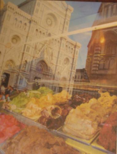 Duomo reflection_01