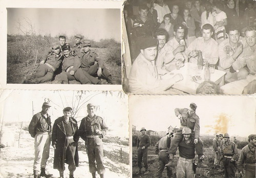 bootcamp in Katerini early 50s
