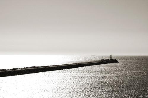 Jūros vartai