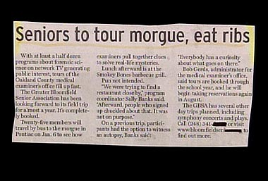 morgueeatribs