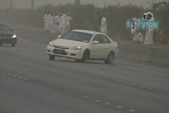 Drift6 (booy.2007) Tags: show car saudi 2009 drift