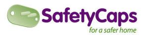 safetycapslogo