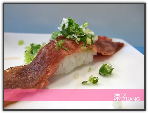 水竹壽司17