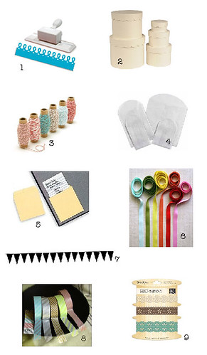craft-supplies-