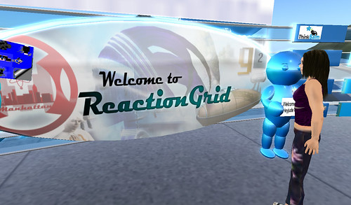 reactionGrid_001