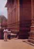 8 (Madhushan Indika De Silva) Tags: srilanka kalaniya