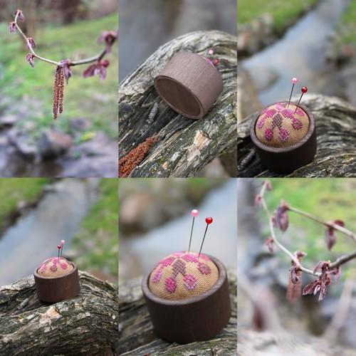 needle-cupcake