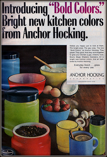 anchor hocking ad