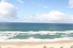 Day 1 - Gold Coast Australia (yvonnechoosl) Tags: gold 1 coast day australia yvonne choo