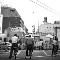 Nikon Select 2011-05-15 16-55-04 (MichelleSimonJadaJana) Tags: bw white black japanese tokyo documentary lifestyle snaps   nikkor shimokitazawa