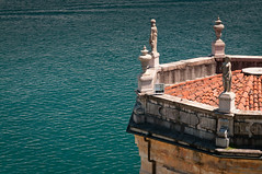 Italian Charme VI (mb arts) Tags: italien italy lake see nikon familie insel mai architektur 28 bella maggiore nikkor ferien isola d300 2011 2470